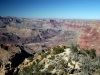 desert-view