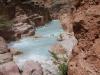 havasu-creek