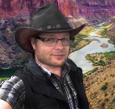 Nate-Loper-Canyon-Ministries 2