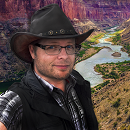 Nate Loper Grand Canyon